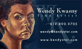 wendycard1.jpg
